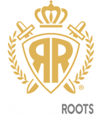 RR Logo White Gray.png