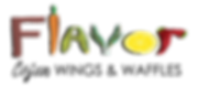 Flavor Cajun Wings _ Waffles-01.png