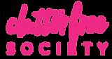 CFS-Logo_edited.png