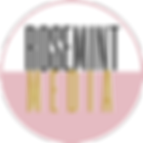 Logo 10_2018 white.png