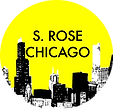 S Rose Chicago Cir Logo.png