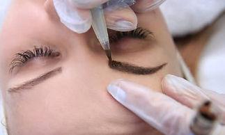 dermopigmentation-des-sourcils-geneve_im