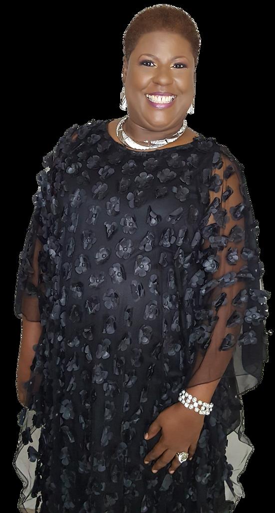 New Cheryle Bush.png