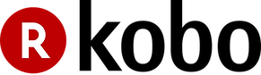 Kobo_logo_2015.svg_.png