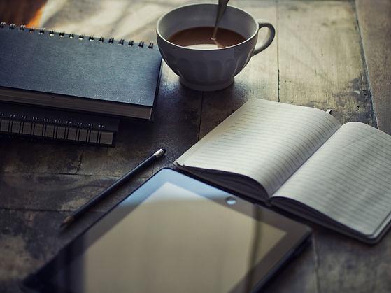 diary-968592.jpg