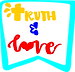 updated TLM LOGO lowres.png