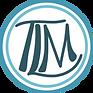 TLM Logo.png