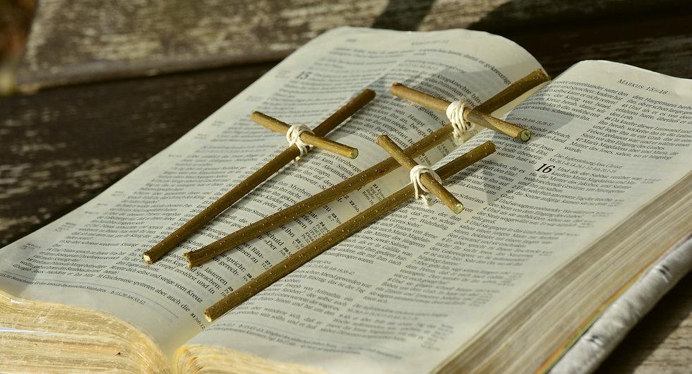 bible-2167783.jpg