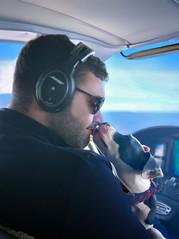 PET RESCUE PILOTS