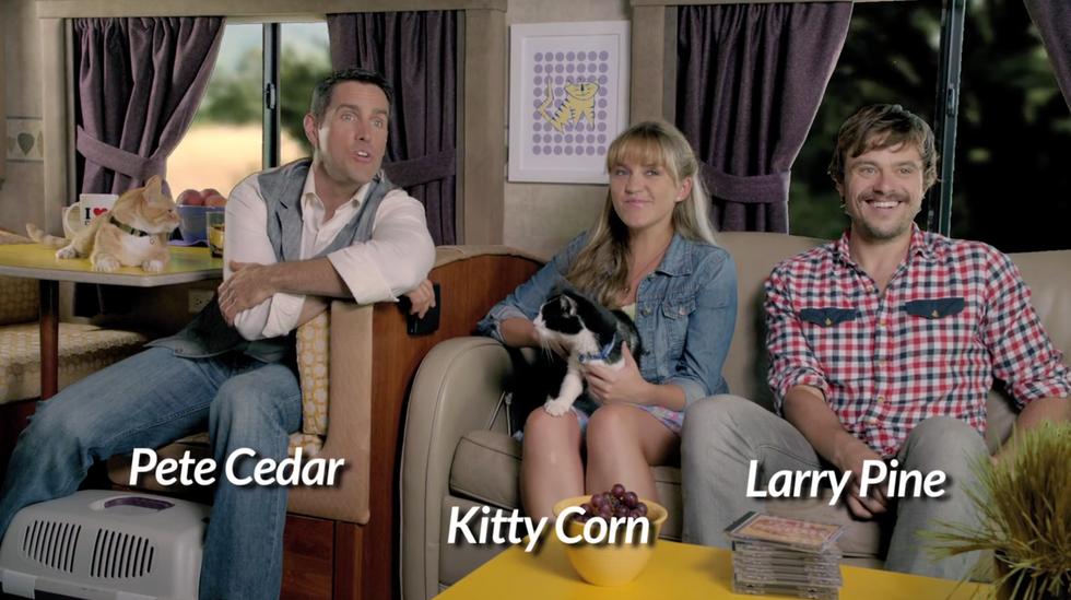 Tidy Cats_  Cedar, Pine, and Corn.mp4