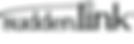 Suddenlink-Logo_RGB copy.png