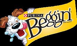 PurinaTreats_brandpg_logo_Beggin_500x300