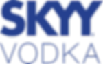 SKYY_Vodka_blue_stacked-logo.png