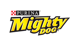 Mighty_Dog_Logo.png