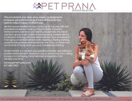 Pet Prana Postcards6.jpg