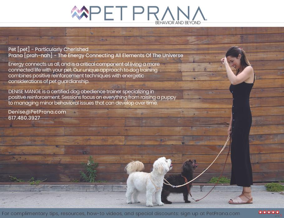 Pet Prana Postcards2.jpg