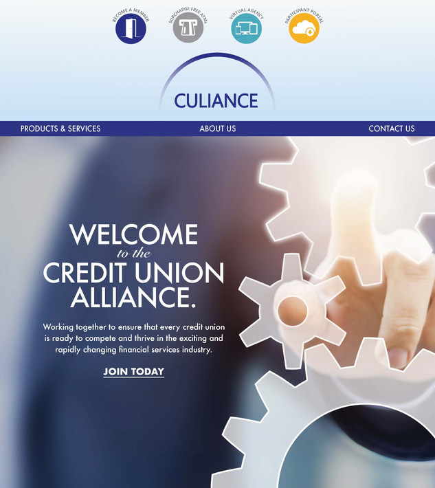 CULIANCE.COM 3.28.18_Page_1.jpg