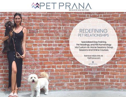 Pet Prana Postcards.jpg