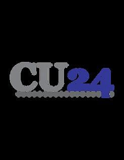 CU24logo.png
