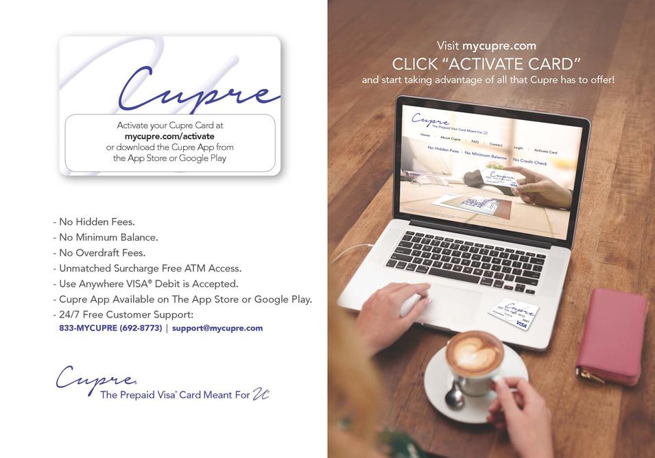 Cupre Card Carrier Mailer Final  3.28.18