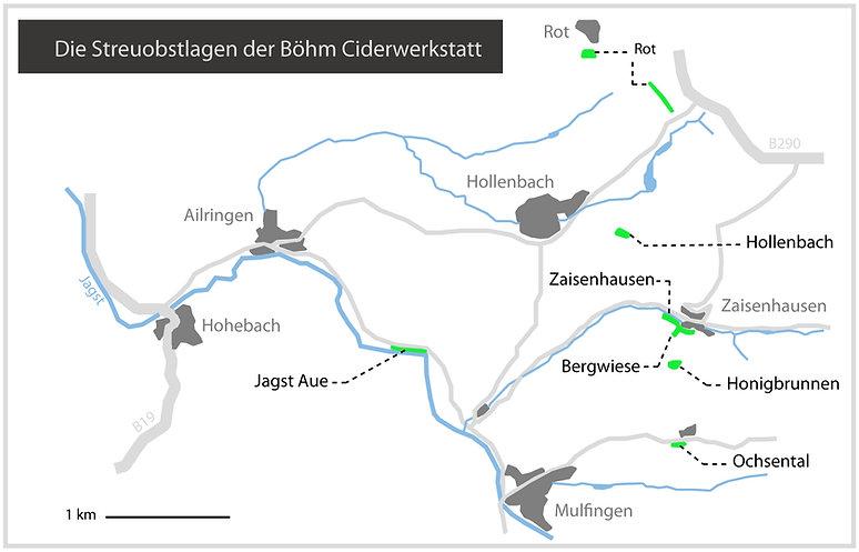 Streuobst_Lagen_2021-01-01-01.jpg