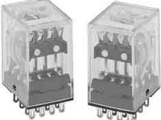 HANKUK HR 705-2PL Electronic Parts