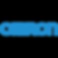 omron-logo-png-transparent.png
