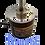 Thumbnail: Omron E6B2-CWZ6C-360 p/r