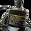 Thumbnail: Omron E6C2-CWZ6C-1024 P/R