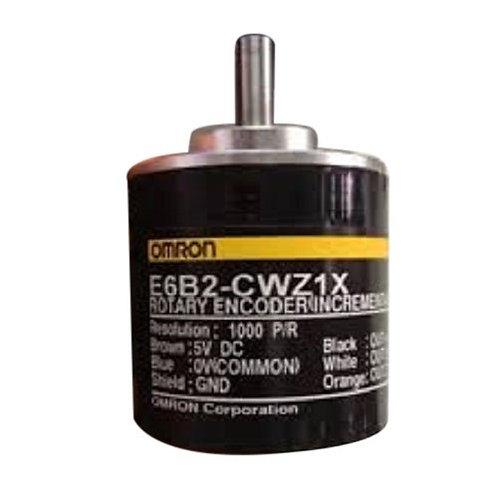 Omron E6B2-CWZ1X 1000P/R