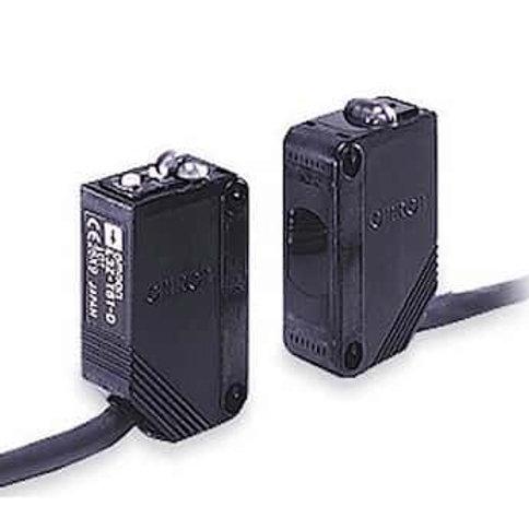 Omron E3Z-T61 Photoelectric Sensor