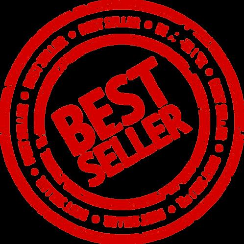 Best Selling Sensors