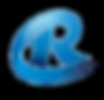 R logo transperent.png