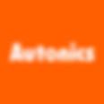 Autonics logo.png