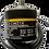 Thumbnail: Omron E6B2-CWZ1X-1000 P/R