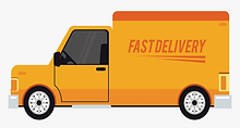 22-227932_delivery-truck-png-vector-tran