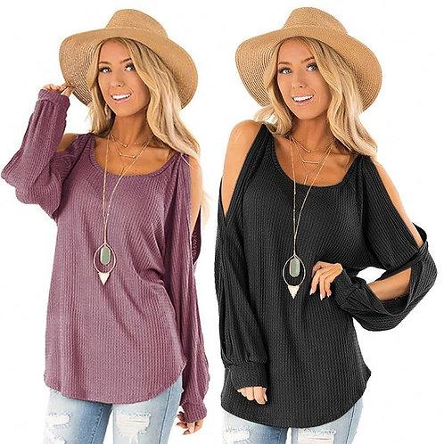 WomensT-Shirts Knitwear
