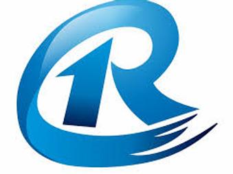 Ronavs