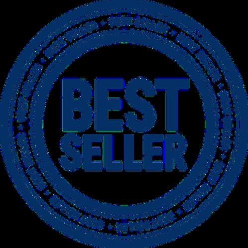 Best Selling Encoders