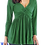 Thumbnail: Women T-Shirt Dress