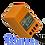 Thumbnail: Omron TL-Q5MC1-Z