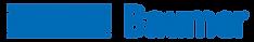 Baumer logo.png