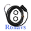 Thumbnail: Omron E3FA-DN12 2M