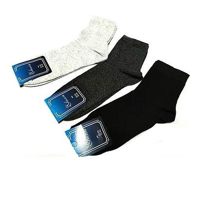 """Шкарпетки """"Класичні"""", 23-25 р."""