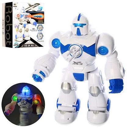 Робот 6059