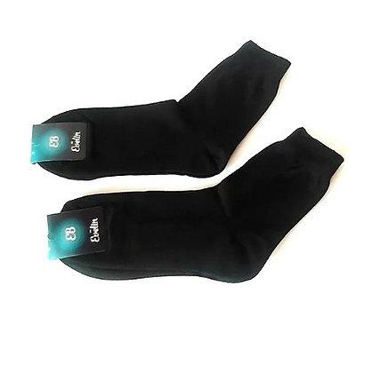 """Шкарпетки чоловічі """"Евелін"""" (ХБ), 27 р."""