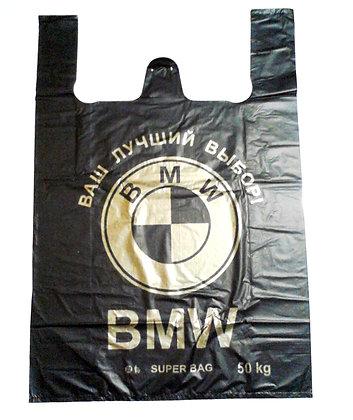 Пакет майка BMW 50kg