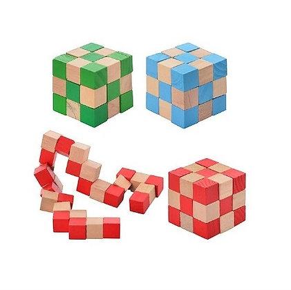 Гра MD 0355 головоломка