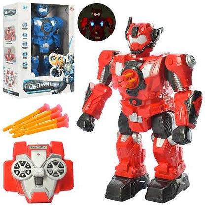 Робот 9898