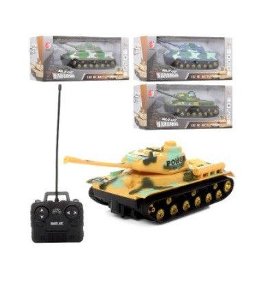 Танк 163-Е8034-5